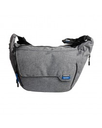 Benro Traveller Shoulder Bag S200 Grijs
