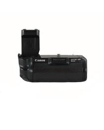 Canon BG-E3 grip Occasion