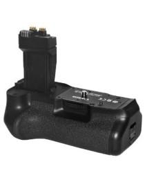 Canon BG-E8 Grip