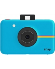 Polaroid Snap Blue