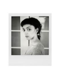 Polaroid Originals B&W instant film for SX70
