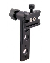 Jobu Design Micro Gimbal/Ballhead Adapter