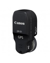 Canon GP-E1 GPS