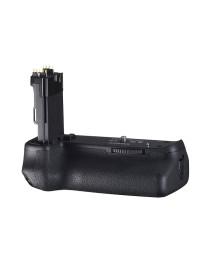 Canon BG-E13 Grip