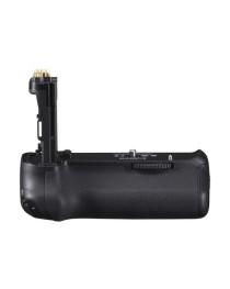 Canon BG-E14 Grip