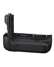Canon BG-E7 Grip occasion
