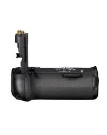 Canon BG-E9 Grip