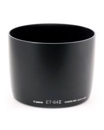 Canon ET-64II