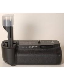 Canon BG-E2N grip Occasion