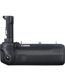 Canon BG-R10 grip voor Canon eos 5 en 6