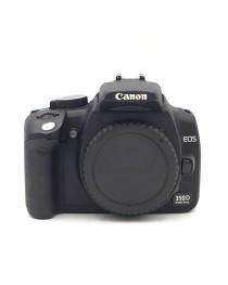 Canon EOS 350D Body occasion (SN:1730701511)