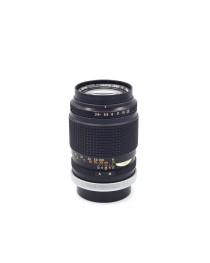 Canon FL 135mm f/3.5 occasion