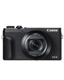Canon G5X II