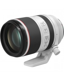 Canon RF 70-200/2.8 IS USM
