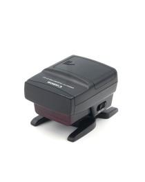 Canon Speedlite Transmitter ST-E2 occasion
