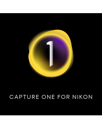 Capture One Pro 20 Nikon