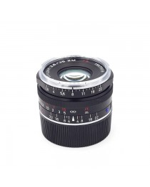 Carl Zeiss C-Biogon 35mm f/2.8 ZM T* occasion voor Leica M
