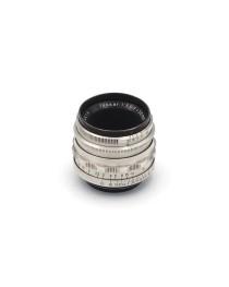 Carl Zeiss Jena Tessar 50mm f/3.5 T occasion voor M42