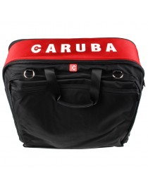 Caruba BigBag 3
