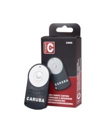 Caruba CRC-6 afstandbediening voor Canon