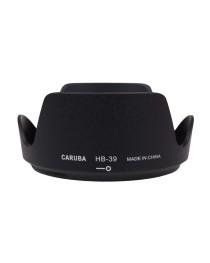 Caruba HB-39