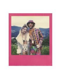 Polaroid Originals Color instant film for 600 Color Frames