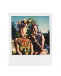 Polaroid Originals Color instant film for I-type