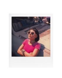Polaroid Originals Color instant film for SX70