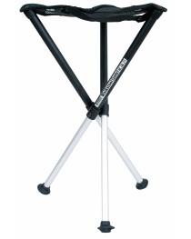 Walkstool Comfort 65 XXL