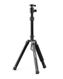 Cullman Neomax 240