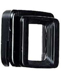 Nikon DK-20C -4