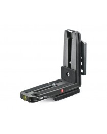 Manfrotto L-Bracket MS050M4-RC4