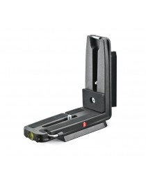 Manfrotto L-Bracket MS050M4-Q5