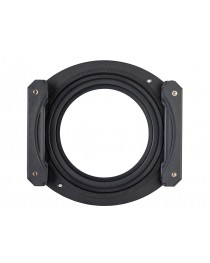 Benro Filterhouder met Lensring 77mm