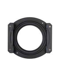 Benro Filterhouder met Lensring 72mm