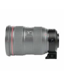 Viltrox EF-FX2 Autofocus Adapter