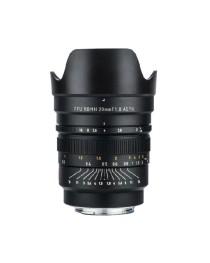 Viltrox FE-20 F1.8 MF Nikon Z-Mount