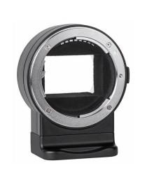 Viltrox NF-E1 Autofocus Adapter