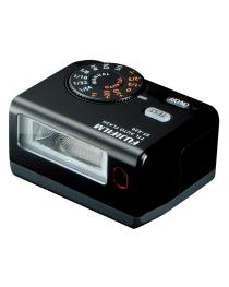 Fujifilm EF-X20 Flitser