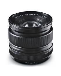 Fujifilm XF-14mm f/2.8