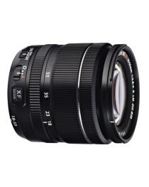 Fujifilm XF-18-55mm f/2.8-4.0