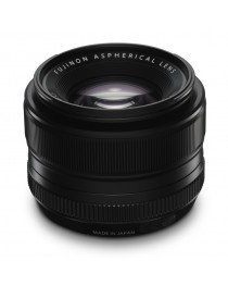 Fujifilm XF-35mm f/1.4R