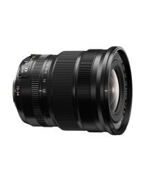 Fujifilm XF 10-24 f4.0 R OIS