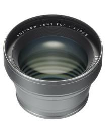 Fujifilm X100 Tele Conversion Lens TCL-X100 II