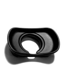 FUJIFILM Eye cup EC-XT L