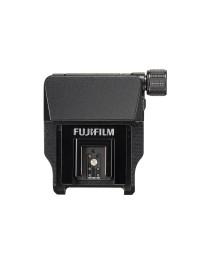 FUJIFILM Tilt Adapter EVF-TL1