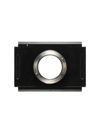 FUJIFILM View Camera Adapter G