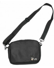 Jobu Design Gimbal Bag Size 30x20x10 cm