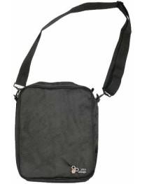 Jobu Design Gimbal Bag Size 40x30x10 cm