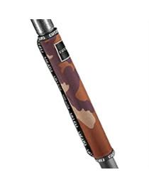 Gitzo GC2160F leg warmer safari neoprene series 2
